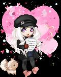 Neurotic Dork's avatar
