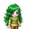 missjinxxie's avatar