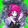 _cazii_bliss_'s avatar