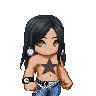 Next_Gen_AnT's avatar