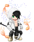 Hidan_Assasin55's avatar