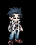 nathanprower's avatar