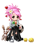 hotchicx's avatar