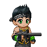 Awsome_Luigi's avatar