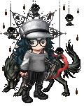 Touketsu-x-Tsuki's avatar