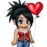 XxswagagurlxX's avatar
