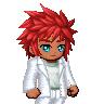 QuantiumOfSolace's avatar