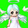 smileybabe267's avatar