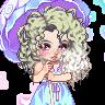 LilysGalaxy's avatar