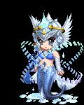 starrish