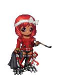 iiBeWaffles's avatar