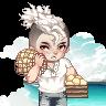 Elliot_Land's avatar