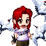 XFreeSpiritedX's avatar