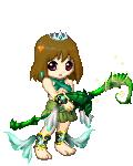 YUNASHENA's avatar