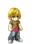 Dude_thatWas_awesome's avatar