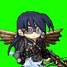 Ronin3338's avatar