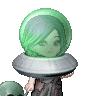 BloodyTearsforYou's avatar