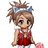 Angie_babii xDD's avatar