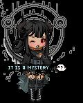 nodrizzy's avatar