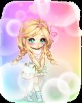 DramaBean's avatar
