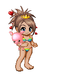 Jamied1992's avatar