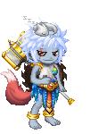 WillowWays2's avatar