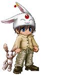 GeewheeZy's avatar