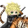 ShadowKaiy's avatar