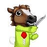 MrMoonWolf's avatar
