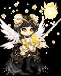 Megera Seqhenri's avatar