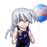 Shydeman's avatar