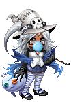 muzikRhapsody's avatar