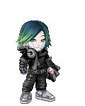 lukeago's avatar