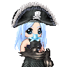 WedneSday+Shikamaru133's avatar
