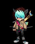 Phoenix Sadakichi