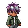 SakiiBou's avatar