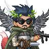 kietsu_knightstar's avatar
