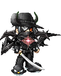 OneHellOfAPorno's avatar