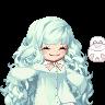 itscake's avatar