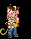 Rebeccaboo's avatar