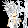 FallenDarkHeart's avatar