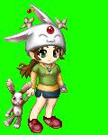 Saphiroko's avatar