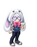 Homeless Romantic's avatar