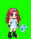 Angel~Lost~In~Darkness's avatar