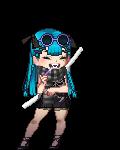 magikappa's avatar