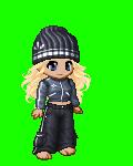 shaggybabe's avatar