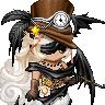 Unfathomably's avatar