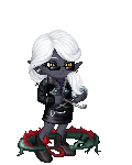 Snapelicious's avatar