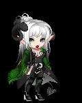 BrattyBattyBaby's avatar