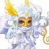 F0XY_Grandpa_'s avatar